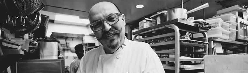 Chef Profile Chefprofile En